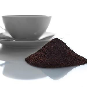 Schwarzer Tee Zubereitung