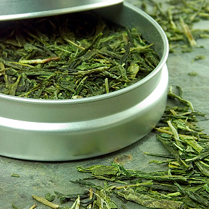 Welcher grüne tee ist der beste