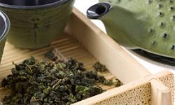 Teeanbau Formosa