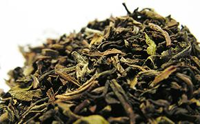 Darjeeling Tee Zubereitung – eine Philosophie für sich