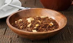 Skonn Rotbusch-Tee
