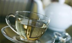 Yin Zhen Silver Needle Weißer Tee