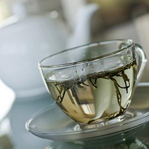 Pai Mu Tan Weißer Tee