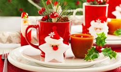 Tee Geschenke