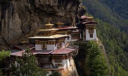 tibetische Teekultur