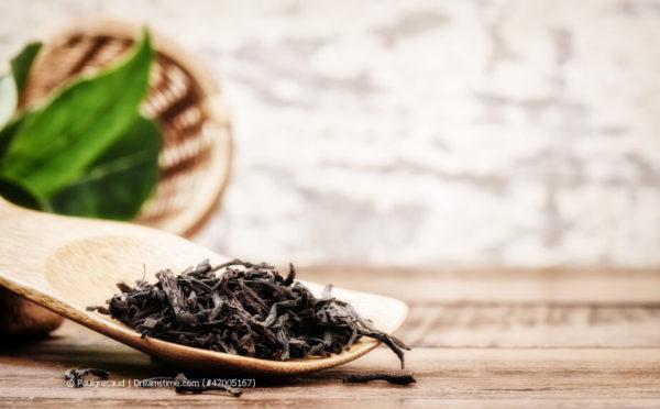 Schwarzer Tee: Von Assam über Darjeeling bis zu Ceylon